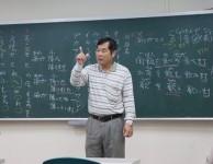 C05-學日語及認識日本文化