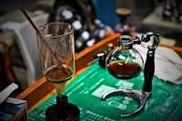 C09-生活美學茶與咖啡調理