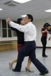 C08-實用社交舞蹈班