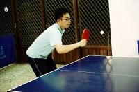 C19-虎尾社區桌球指導班
