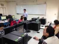 C41-社群網路行銷經營與CAD繪圖