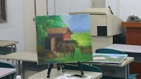 C19-畫我家鄉-油畫基礎進階班(0425)
