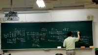 C12-學日語及認識日本文化(0424)