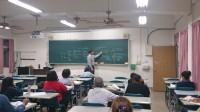 C12-學日語及認識日本文化(0417)