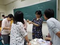 C02-雲虎.幸福~春仔花.漾(0319)