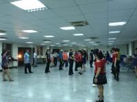 C04-時尚摩登拉丁舞
