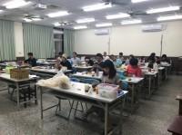C31-陶藝美學