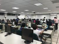 C32-資訊生活有機網-手機電腦應用與社群行銷